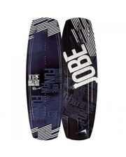 Escape Wakeboard Series M6