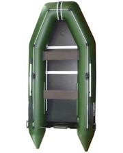 Надувная лодка ELEMENT MK330