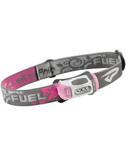 FuelPink PTC232 LED