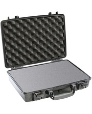 Кейс защитный для ноутбука Peli 1470