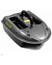 Carpboat Carbon 2,4GHz