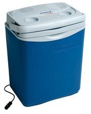 Автохолодильник терм Классик 28 л CMZ233