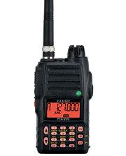 YAESU (Vertex Standard) FTA-230