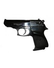 Ekol LADY (7 патронов +1) чёрный