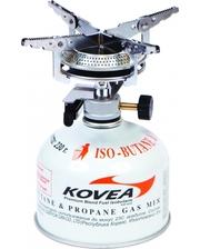 Kovea KB-0408 Hiker