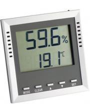 TFA 305010 Klima Guard