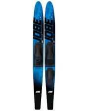 Allegre Combo Ski Blue
