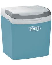 EZETIL E-32 12/230 V EEI