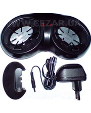 Motorola Talkabout Twin-2