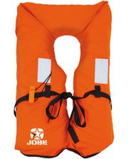 Jobe Easy Boating Package ISO, 5 жилетов в упаковке 240312002