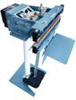 Запайщик импульсный напольный PFS-F350 (350мм)