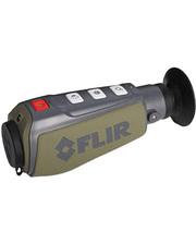 Flir Scout PS32
