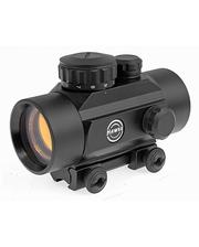 Hawke RD1x30M WP (9-11mm)