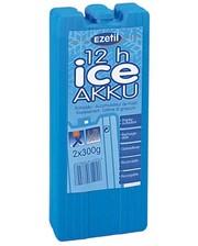 Ice Akku