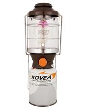 Kovea Super Nova KL-1010
