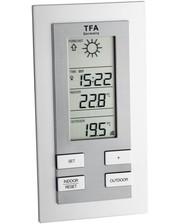 Метеостанция TFA 351117.IT Quantia