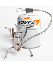 Kovea KB-1006 Camp-5
