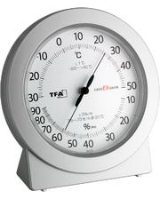 TFA 452020 Precision