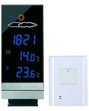 Метеостанция TFA 351093 Lumax