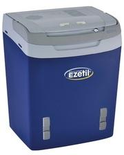 EZETIL E32M 12/230V SSBF