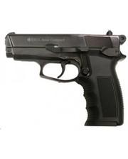 Ekol ARAS Compact (15 патронов +1) чёрный