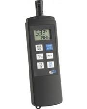 TFA Dewpoint Pro 311028