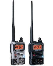 YAESU (Vertex Standard) HX-470S