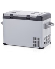 THERMO BD42