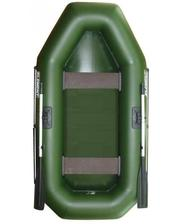 ELEMENT - 210 L