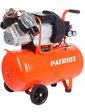 Patriot VX 50/402