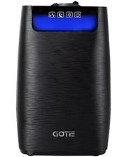 Gotie Gna 350