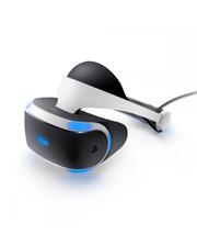 PlayNation Sony PlayStation VR