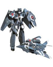 Робот-трансформер - АЭРОБОТ (20 см) X-bot 20781R