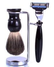 Набор для бритья Dittmar Набор для бритья DITTMAR (ДИТМАР) DOP1317-26