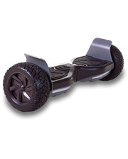 SMART BALANCE WHEEL Гироборд Smart Balance KIWANO 8,5 дюймов Black (черный)