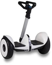 SNS M1Robot mini White 298574