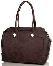 ETERNO Сумка деловая Женская сумка из качественного кожезаменителя (ЭТЕРНО) ETMS35230-10