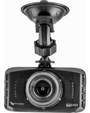 Falcon  HD65-LCD