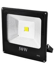 Прожектор SLIM YT-50W COB, 4500Lm, IP66 (влагозащита) - 31, премиум-класс