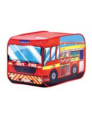 BINO Пожарная машина 82815