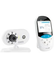 Motorola Видеоняня Motorola MBP 27T