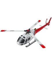 WL Toys V931 FBL бесколлекторный (красный)