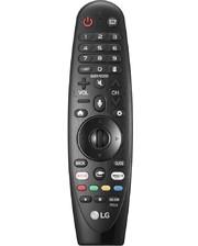 LG Magic Remote (AN-MR18BA)