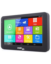 EasyGo A505 (Android)