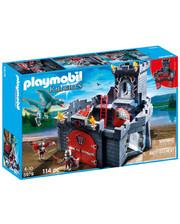PLAYMOBIL Замок дракона 5979