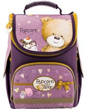Kite Popcorn the Bear (PO18-501S-1)