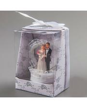 Свадебная фигурка 8 см