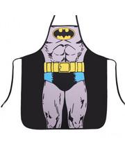 Фартук Бетмен