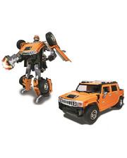 ROADBOT HUMMER H2 SUT (1:24) (53091R)