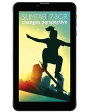Kiano SlimTab 7